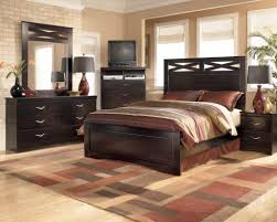 black and silver bedroom furniture. Girls Bedroom Furniture Black Photo - 8 And Silver