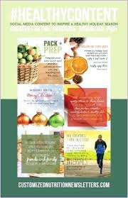 Wellness Newsletter Templates Medical Newsletter Templates Free Download Health And