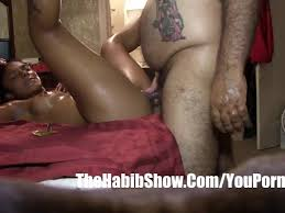 Black and mexican pussy