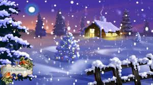 Image result for merry Christmas picture