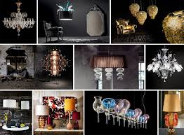 we have exclusive access to some of the most exquisite lamp manufacturers from europe if the item you are looking for is not in our catalog we can custom