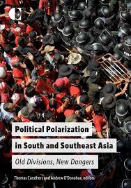 Marcos is long gone but graft and corruption remains the bane of the philippines. Why Is There No Political Polarization In The Philippines Political Polarization In South And Southeast Asia Old Divisions New Dangers Carnegie Endowment For International Peace