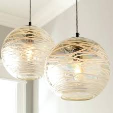 ceiling fans shades for fan light medium size lamp hampton bay ceiling fan shades glass