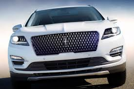 2018 lincoln exterior colors. brilliant lincoln 2018 lincoln mkc colors picture exterior image with lincoln exterior colors
