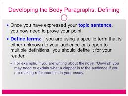 define the term essay related post of define the term essay