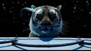 life of pi d d movie reviews life of pi 3d