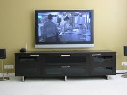 Tv Designs Living Room Living Room Modern Living Room Wall Decor Modern Wall Decor For