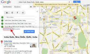 search multiple address locations on same google map Add Destination New Google Maps Add Destination New Google Maps #21 add destination in google maps