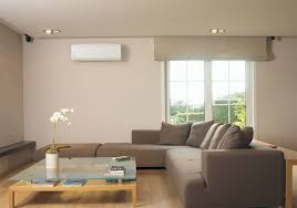 Mitsubishi Ductless Benefits Of A Mitsubishi Ductless Mini Split System Malek
