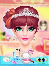 royal princess makeover dressup salon games for s codecanyon item ss ss1 png ss ss2 png ss ss3 png