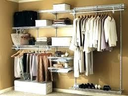 diy walkin closet how to frame a walk in closet build walk in closet closet world