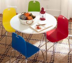 best chair baby kids kids furniture