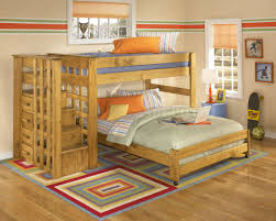 kids beds with storage. Kids Bunk Bed Beds With Storage