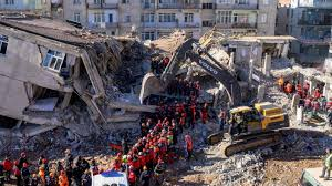 An earthquake (also known as a quake, tremor or temblor) is the shaking of the surface of the earth resulting from a sudden release of energy in the earth's lithosphere that creates seismic waves. Erdbeben In Der Turkei Wenn Die Erde 700 Mal Bebt Panorama Sz De