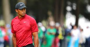 tiger woods withdraws from arnold palmer invitational but hopes to be back soontiger woods withdraws from arnold palmer invitational but hopes to be back