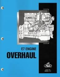 mack sel engine diagram mack wiring diagram instruction mack e7 engine diagram mack home wiring diagrams