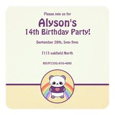 Alyson Wildman (alysonwildman) - Profile | Pinterest
