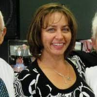 "10 ""Rochelle Fritz"" profiles | LinkedIn"
