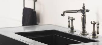 bathroom sink faucets bathroom faucets bathroom kohler artifacts
