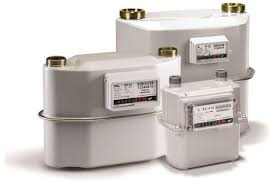 elster bk gas meters mid approved
