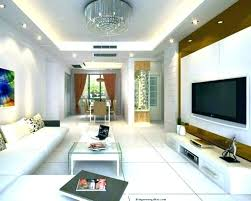 Indirect ceiling lighting Crown Molding Indirect Ceiling Lighting Crown Molding Indirect Lighting Ceiling Indirect Ceiling Lighting Indirect Lighting Indirect Ceiling Lighting Project21club Indirect Ceiling Lighting Crown Molding Indirect Lighting Ceiling