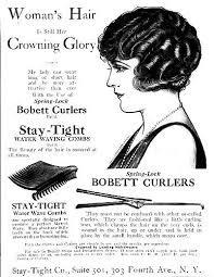 17 best images about marcel finger waves 1920s 17 best images about marcel finger waves 1920s style icons and nancy carroll