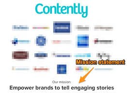 7 Amazing Sales Presentation Examples How To Copy Them Yesware