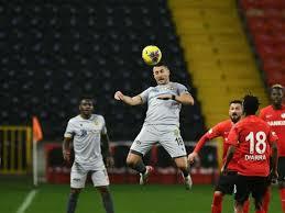 Bein Sport 1 Şifresiz Gaziantep FK Yeni Malatyaspor maçı canlı izle  Jestyayın Justin Lig TV Malatya Gaziantepspor kaçak canlı yayın izle!