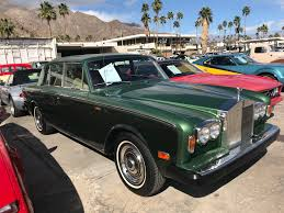 it was a great day to visit mccormick s palm springs exotic car auctions