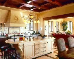 Tuscan Style Living Room Furniture Design For Tuscan Inspired Kitchen Backsplash For 770x1035
