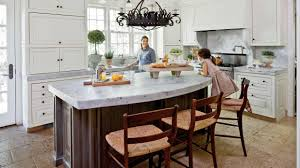 Small Picture Home Decorating Tips Ideas Southern Living