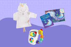 The 23 Best Gifts for <b>Baby Girls</b> of <b>2021</b>