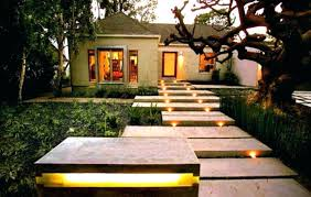 led low voltage outdoor lighting outdoor landscape lighting ideas low voltage led path pathway low voltage