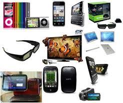 Топик Новые технологии в нашей жизни new technologies in our  hi tech