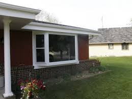 hartland glass installation and repair services residential window replacement