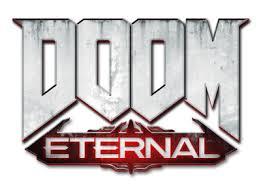 Doom-logo-PNG | DlPNG