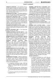 Manual Jeppesen
