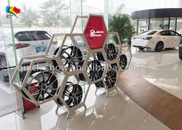 Alloy Wheel Display Stand List Manufacturers of Alloy Wheel Stand Buy Alloy Wheel Stand 67