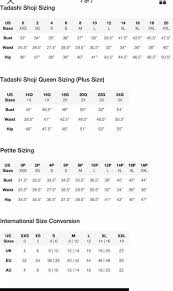 Tadashi Size Chart Tadashi Shoji Sandcastle Embroidered Mesh Sheath Short Formal Dress Size Petite 8 M 58 Off Retail