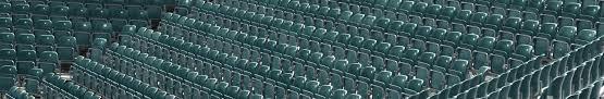 Wimbledon Seating Plan Centre Court No 1 Court