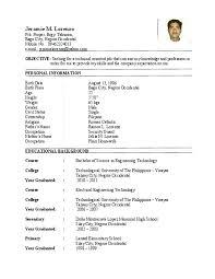 Amplication Letterojt Application Sample 1 638jpgcb1376443954