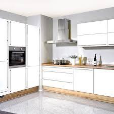Wohnkultur Pallen Küchen Mobel Muschenich Luxus Hausliche Zum