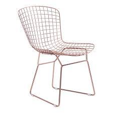 wire furniture. Wire Furniture