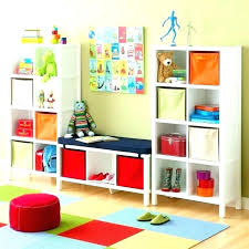 kids wall storage wall toy storage target playroom storage toy organizer kids room storage shelf with bins as toys home depot interior design app