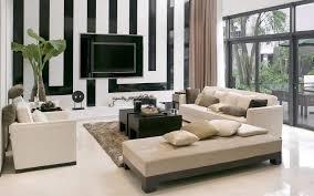 Small Picture contemporary home decor ideas sofa tv set living room inside