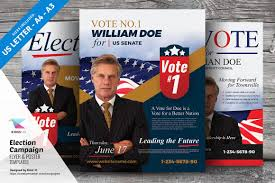 political flyer photos graphics fonts themes templates election campaign flyers and posters