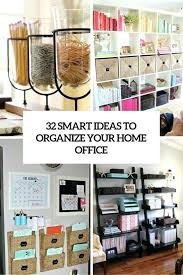 ideas for small office space. Brilliant Office Decorating Small Office Space Awesome Ideas For  About Design On For Ideas Small Office Space E