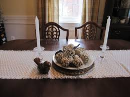Dining Room Centerpieces Dining Room Centerpiece For Round 2017 Dining Table Food