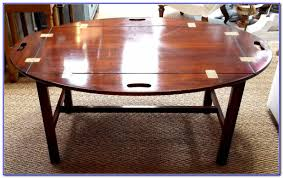 Butler Tray Coffee Table Butler Tray Coffee Table Uk Coffee Table Home Furniture Ideas