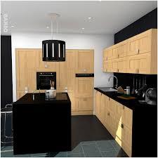 Plan Petite Cuisine Ikea Cuisine Blanche Ikea Maison Design Apsip